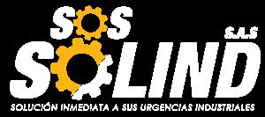 SOS SOLIND S.A.S